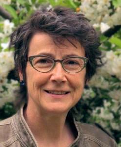 Esther Larose